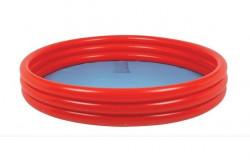 Bazen 3k 157x25cm - Crveni ( 26-311000 )