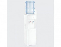 Beko BSS-2201 TT dispanzer za vodu