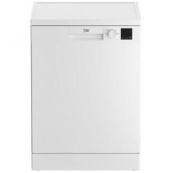 Beko DVN 04321 W mašina za pranje sudova