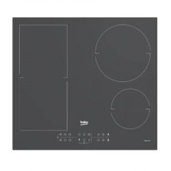 Beko HII 64200 FMTZG ugradna ploča
