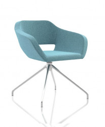 Belen Style Kancelarijska stolica