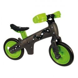 Bellelli b-bip dečji bicikl zeleni ( 290056 )