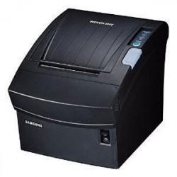 Bixolon SRP-350IIICOG termalni štampač ( 0493685 )