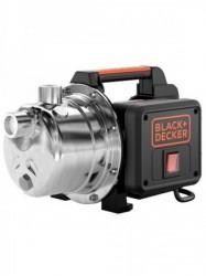 Black+Decker baštenska pumpa za vodu 800w metalno kućište ( BXGP800XE )