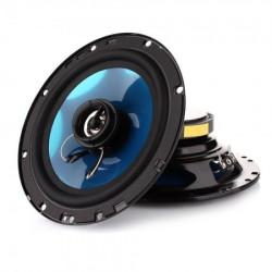 Blaupunkt auto zvučnici 16.5 cm ICX 662 ( ZVB008 )