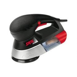 Bosch 7440AA rotaciona brusilica ( F0157440AA )