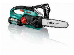 Bosch AKE 30 Li lančana testera ( 0600837100 )