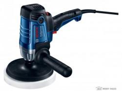 Bosch brusilica za poliranje gpo 950 ( 06013A2020 )