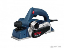 Bosch električno rende gho 26-82 d ( 06015A4302 )