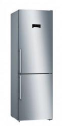 Bosch Frižider KGN36XLEQ ( KGN36XLEQ )