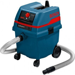 Bosch GAS 25 usisivač industrijski ( 0601979108 )