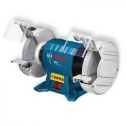 Bosch GBG 8 dvostrano tocilo ( 060127a100 )