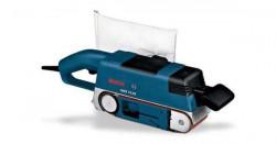 Bosch GBS 75 AE tracna brusilica ( 0601274708 )