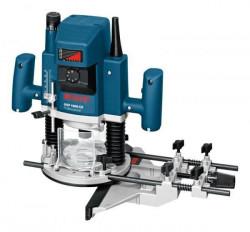 Bosch GOF 1300 CE električna glodalica ( 0601613608 )