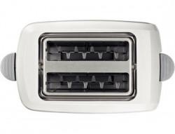 Bosch Gril toster TAT3A011 ( TAT3A011 )