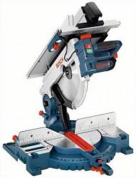 Bosch GTM 12 JL kombinovana testera stacionarna ( 0601b15001 )