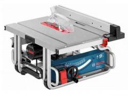 Bosch GTS 10 J Professional stona kružna testera ( 0601B30500 )