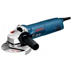 Bosch GWS 11-125 CI ugaona brusilica ( 0601822020 )