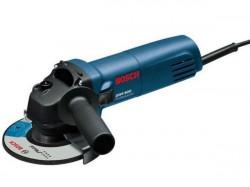 Bosch GWS 600 ugaona brusilica ( 060137508K )