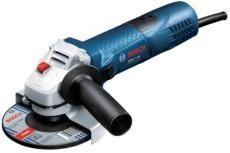 Bosch GWS 7-115 ugaona brusilica ( 0601388101 )