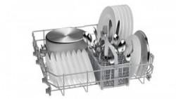 Bosch mašina za pranje sudova 60cm, samostojeća,( SMS2ITI33E )