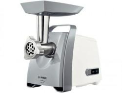 Bosch MFW45020 mašina za mlevenje mesa ( 4242002770536 )