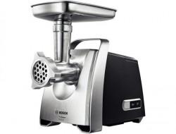 Bosch MFW68660 mašina za mlevenje mesa ( 4242002772332 )