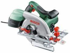 Bosch PKS 55 A kružna testera ( 0603501020 )