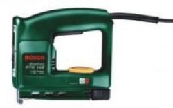Bosch PTK 14 E električna heftalica ( 0603265208 )