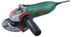 Bosch PWS 750-125 ugaona brusilica ( 0603164120 )