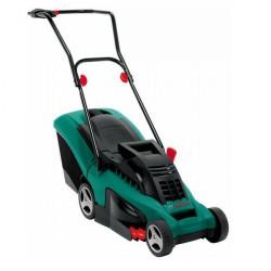 Bosch Rotak 34 kosačica za travu ( 0600881a00 )