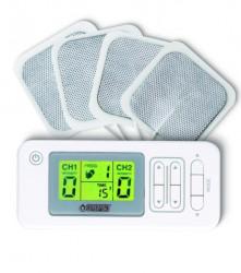 Bremed Tens BD7900 pulsni masažer protiv bola,