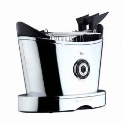 Bugatti VOLO toster (hromirana) ( 13-VOLOCR )