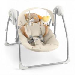 Cam ljuljaška za bebe Sonnolento ( S-345.240 )
