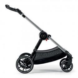 Cam Solo per te tehno ram za kolica ( 805T.V94S )