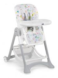 Cam stolica za hranjenje campione ( S-2300.243 )