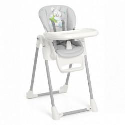 Cam stolica za hranjenje Pappananna s-2250.242