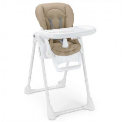 Cam stolica za hranjenje pappananna ( S-2250PP.229 )