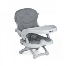 Cam stolica za hranjenje smart pop ( S-333SP.244 )