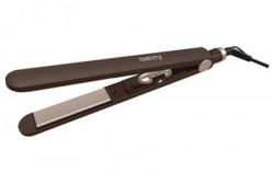 Camry CR2314 keramička presa za kosu sa regulacijom