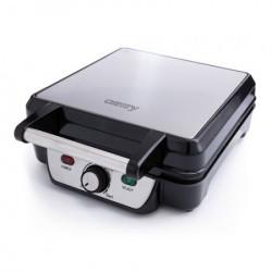 Camry CR3025 aparat za galete