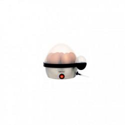 Camry CR4482 aparat za kuvanje jaja