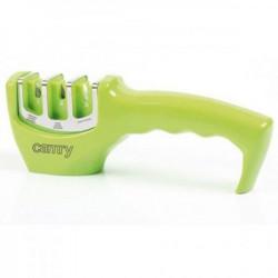 Camry CR6709 oštrač čeličnih i keramičkih noževa