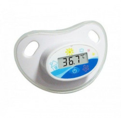 Camry CR8416 Termometar