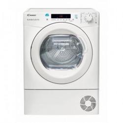 Candy CSO H8A2DE-S mašina za sušenje ( C31101831 )
