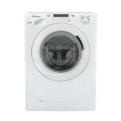Candy GOW 496 DP Mašina za pranje i sušenje veša