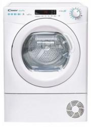 Candy mašina za sušenje CSOE H8A2DE-S ( 0001210534 )
