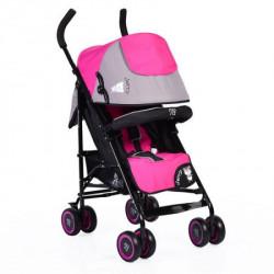 Cangaroo Kolica jerry pink ( CAN3952 )