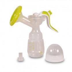 Cangaroo pumpica za izmazanje sense ( can5168 )