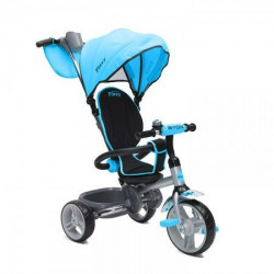 Cangaroo Tricikl Flexy blue ( CAN0806B )